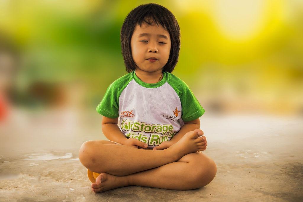 Spiritualität - Was haben wir davon?